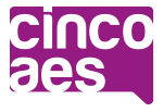 CincoAes | Agencia de Marketing